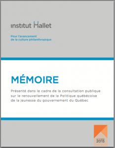 Mémoire_pagecouverture