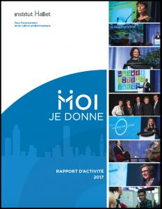 http://institutmallet.org/wp-content/uploads/Rapport-dactivité-2017.pdf