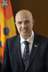 Éric Bauce