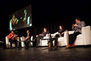 Sommet_culture_philanthropique_2013_d