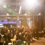 Sommet_culture_philanthropique_2013_e