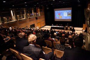 Sommet_culture_philanthropique_2013_f
