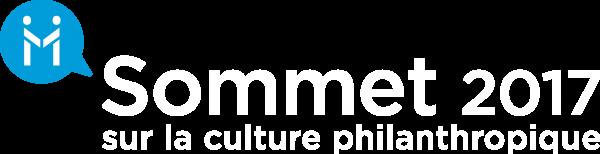 Logo_sommet2017_blanc