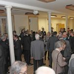 inauguration_installations_mallet_e